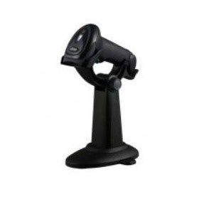 Cino Hands Free Stand for (F5/F6/F7 Series) Barcode Scanners | US-100
