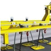 Vacuum Lifters | Giant Modulift Vacuum Lifter