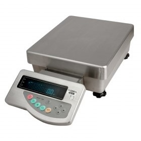 Industrial Precision Balance | SDHJRK