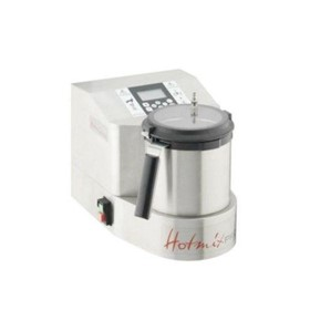 "HotmixPRO ""Master"" Thermal Mixer"