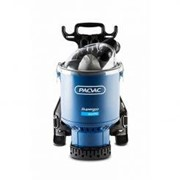 Vacuum Cleaner - Duo 700