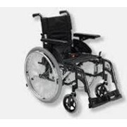 Action 2NG Self Propel Manual Wheelchair
