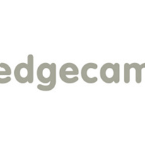 Edgecam-Leading CAM for Solid Based Machining