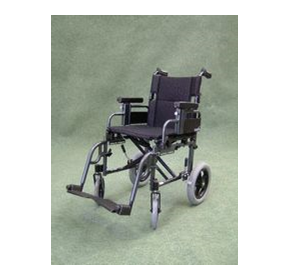 Wheelchair | Karma