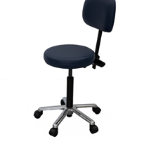 Ergonomic Surgeon Stool