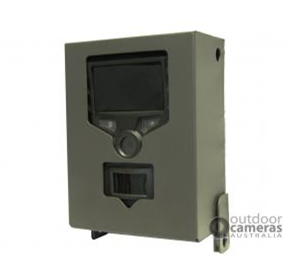 Safes & Record Protection