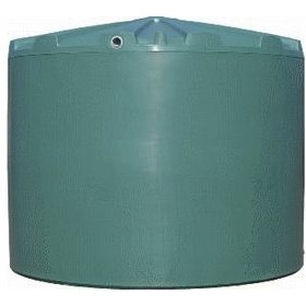 Water Storage Tanks - 25,000 litre