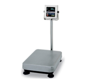 Food Weighing Scales