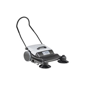 Manual Sweeper | SM 800