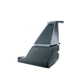Heavy Duty Vac | Upright | GU 700 A