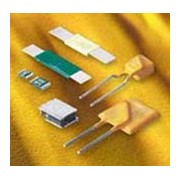 Fuses | Schurter | Electrical Component