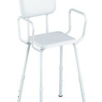 Shower Stool/Chair | KA22210