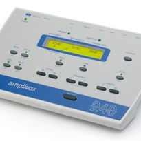 Diagnostic Audiometer | Amplivox 240