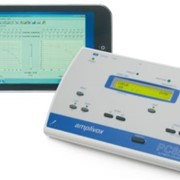 Automatic Audiometer | Amplivox PC850