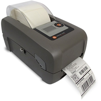 Thermal Label Printer | Datamax