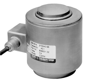 Load Cell Indicators, Transmitters and Belt Weighers by Instrotech Australia
