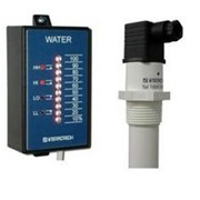 Water Tank Level Systems | Model 1684 - Instrotech Australia