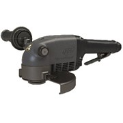 "Turbo Air Angle Grinder | 9"" (230mm) 4.5kW"