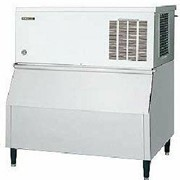 IM Series Cube Ice Head Only | IM-240DNE-21/28 | Ice Maker