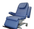 Treatment Chair | ABCO T1000