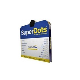 SuperDots -Packaging Glue