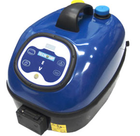 Detergent Steam Cleaner - Evo