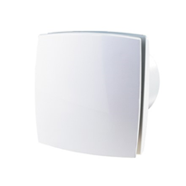 Wall/Ceiling Exhaust Fan | Fanco Chico 150