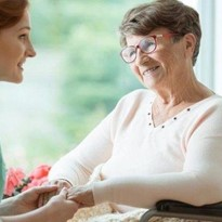 How Senior Care Equipment Can Assist & Make A Difference