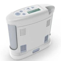 Oxygen Concentrator | One G3