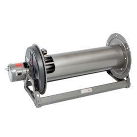 Fire Hose Reels | Series F4000 for Booster Hose