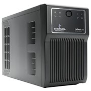 Emerson | Tower UPS | PSA - 1500VA