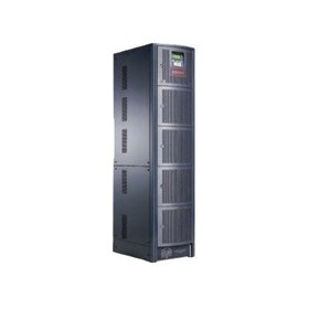 Uninterruptible Power Supply (UPS) | Trimod Series