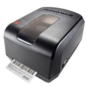 Desktop Label Printers | Honeywell PC42T - 203dpi Thermal Transfer USB