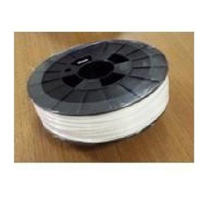3D Printer Filament - 3mm ABS