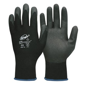 Ninja Safety Gloves