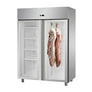 Double Door Dry Aging Chiller Cabinet – MPA1410TNG