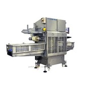 Tray Sealing Machine | Perfectseal ECLIPSE SL4
