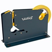 Bag Neck Sealer Tape Dispenser | VH4100