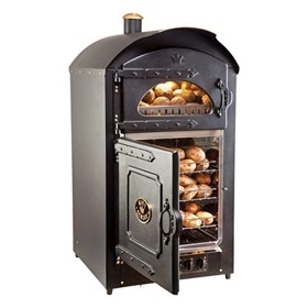 KEE-MJ2 Majesty Potato Oven