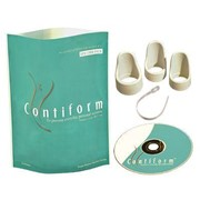 Incontinence Aids | New User Kit