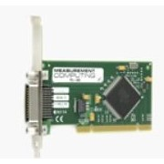 PCI-488 Data Acquisition