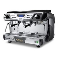 Espresso Machine | Plus 4 You