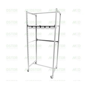Catheter Storage | Storage & Shelving
