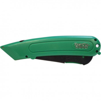 Safety Knife | Easy Cut 6000 - Green