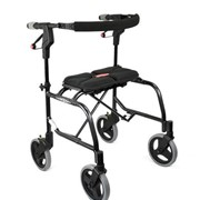 neXus Free Seat Walker | Mobility & Walking Aids
