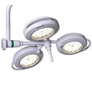 LED Operating Lamp | Famed Solis 160