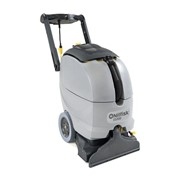 Carpet Cleaning Machine | ES300