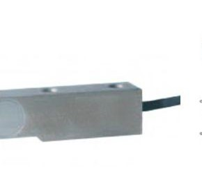 Shear Beam Load Cell | MLB22