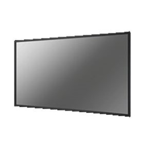 Digital Signage Display | DSD-3042