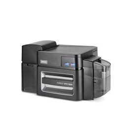 DTC 1500 | ID Card Printer